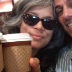 us---coffee-toast