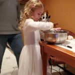 Bella-the-baker