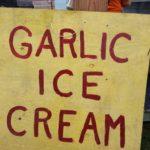 garlic-fair