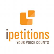 iPetition