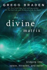 Divine Matrix