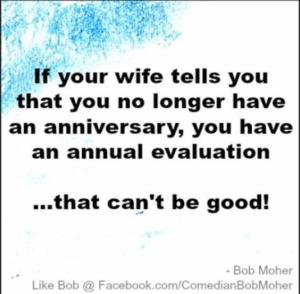 Bad Moher Bob Moher Example 3