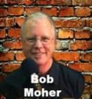 Bob Moher